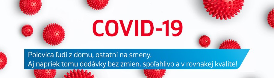 COVID-19 - Home Office