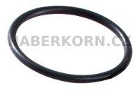 O-kroužek NBR 70 SH 0–9,99 mm - 1