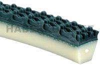 Polyuretanový klínový řemen  - 1