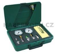 Měřicí box SMB 20-2-100/400