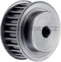 Ozubená řemenice HTD 5M (rozteč 5,0 mm)  - 1