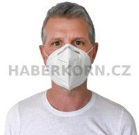 Ochranná maska 6659 - 2