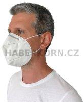 Ochranná maska 6659 - 3