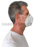 Ochranná maska 6659 - 4