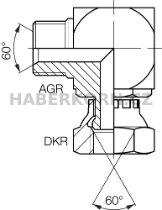BSP adaptéry