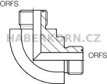 ORFS adaptéry