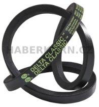 Klasické opláštěné Delta Classic™