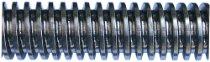 Šrouby ocelové